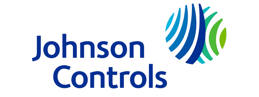 johnson-controls-sl-service