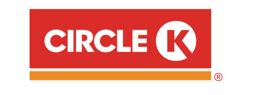 circlek-sl-service