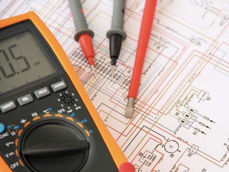pomiary-elektryczne-instalacji