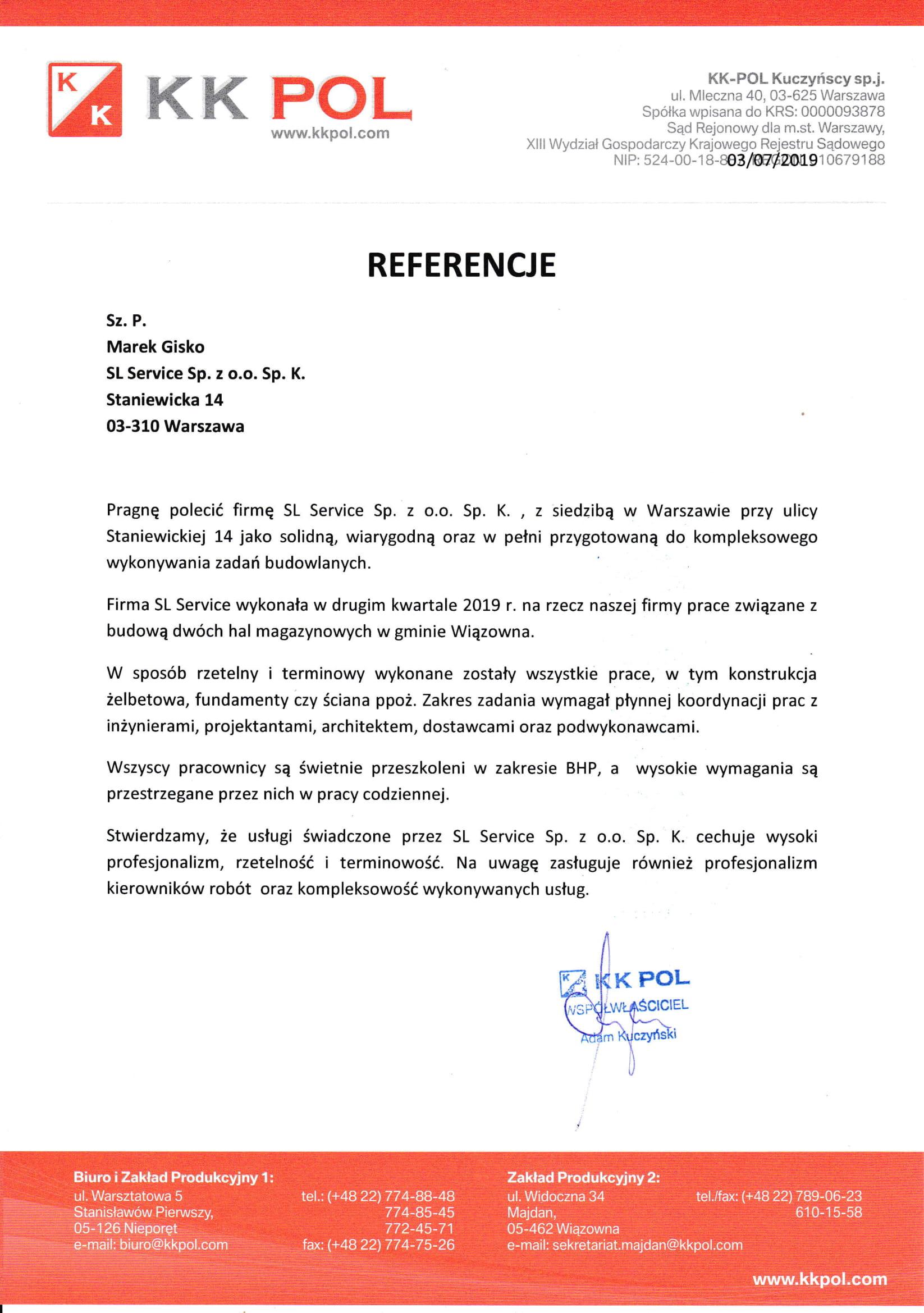 referencje-kk-pol
