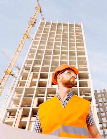 firma-budowlana-sl-service-budowa-stacji-paliw-myjni-hal-produkcyjnych