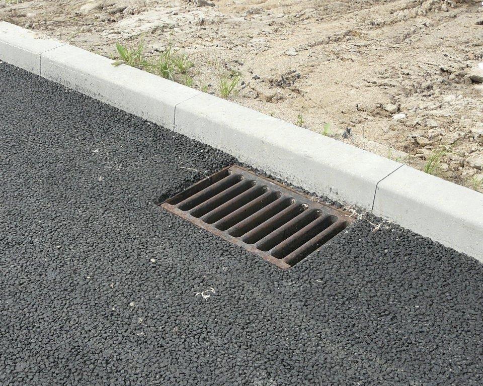 kanalizacja-deszczowa-budowa-sieci-min