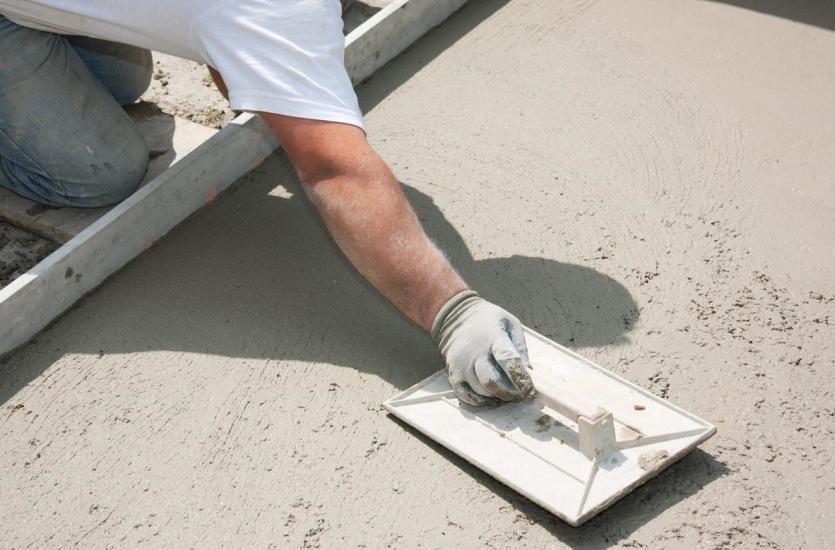 wylewka-betonowa